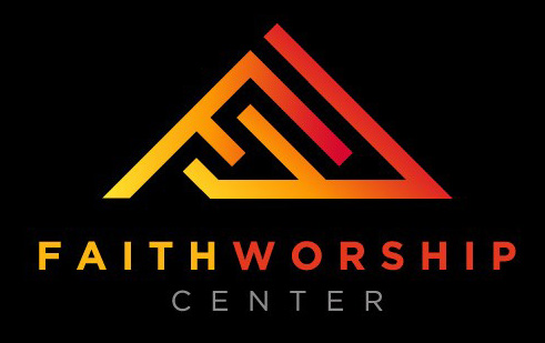 Faith Worship Center